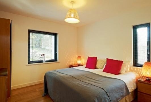 The Cedars Bed & Breakfast_10