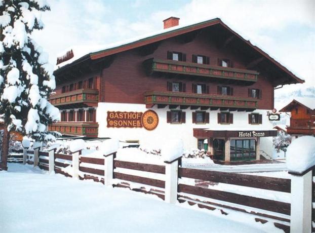 Hotel Sonne_8