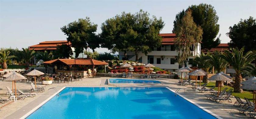 Blue Dolphin Hotel_24