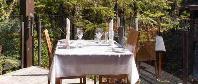 Te Waonui Forest Retreat_24