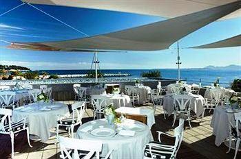 Cap d'Antibes Beach Hotel_14
