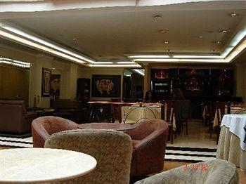 Hotel Embassy Park_19