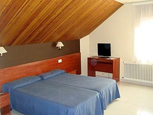 Hotel Guineu_10