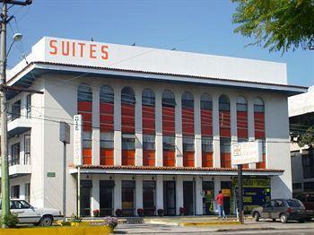 Suites Internacional_11