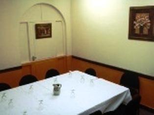 The Liguanea Club_14