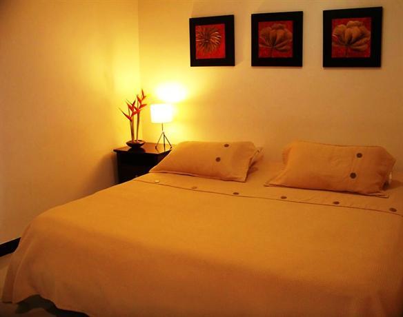 Hotel Portal De San Diego_15