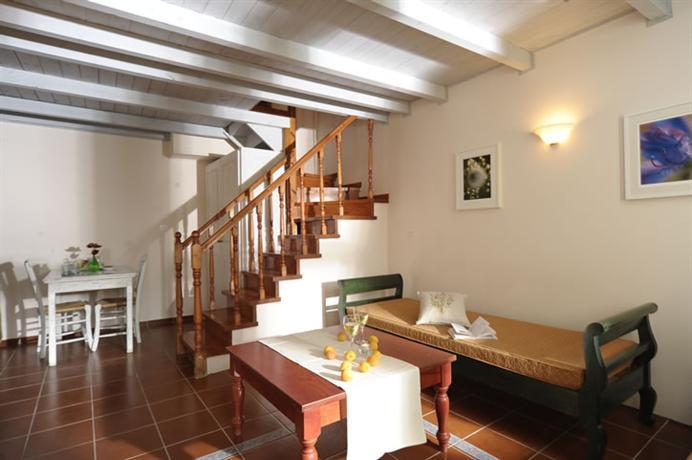 Mythos Suites Hotel Rethymno_24