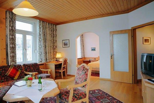 Restaurant Seehotel Schwan_17