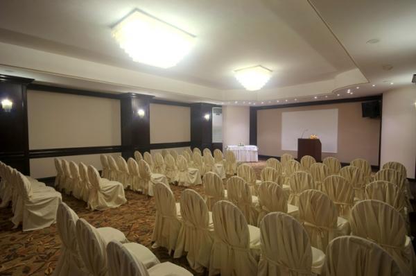 Hotel Aldino_24