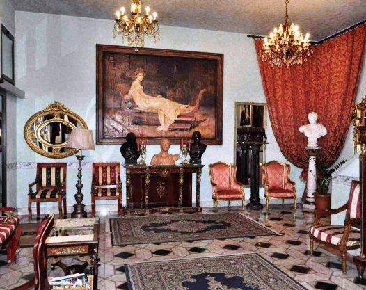 Giulietta E Romeo Hotel Rome