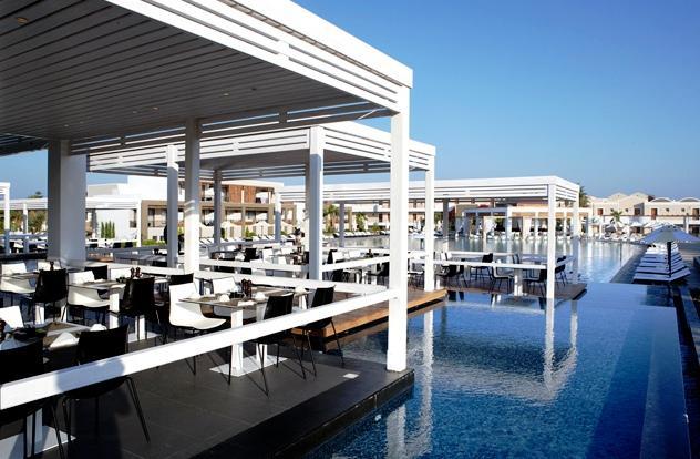 Pelagos Suites Hotel_24