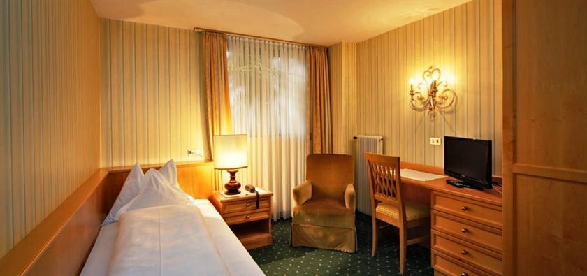 Hotel Isabella_20