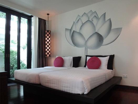 Makka Hotel