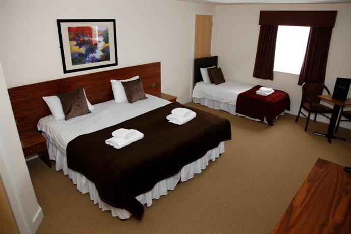 Boston West Hotel_8