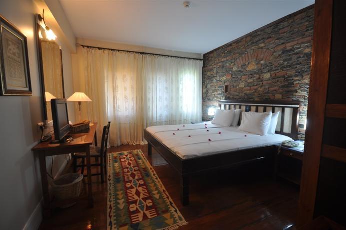 El Vino Hotel_17