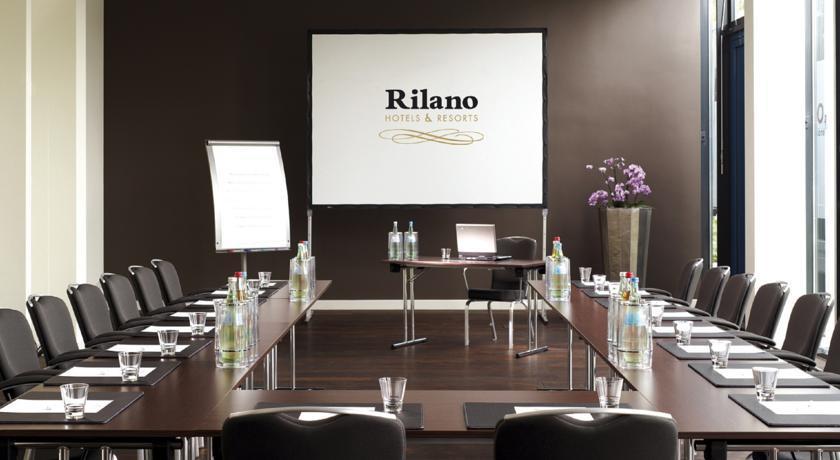 The Rilano_24