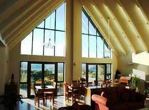 Rimu Lodge_8