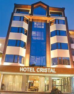 Hotel Cristal_24
