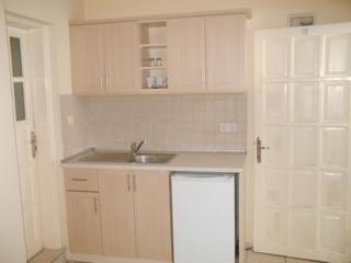 Merve Apartments_13