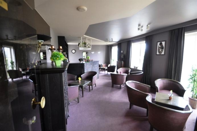 St-Janshof Hotel_16