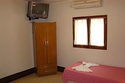 Hotel La Giralda_13