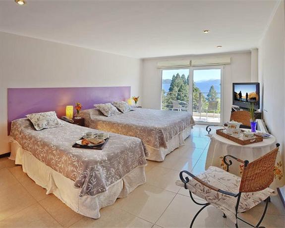 Altuen Hotel Suite & Spa_11