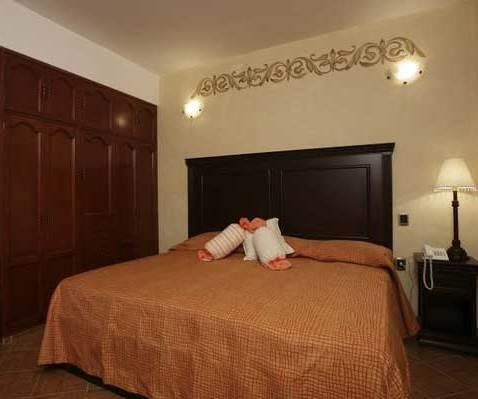 Suites Bello Xochimilco_9