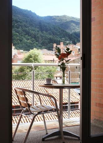 Suites Casa 95_14