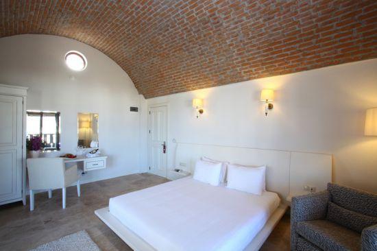 Temenos Hotel_24