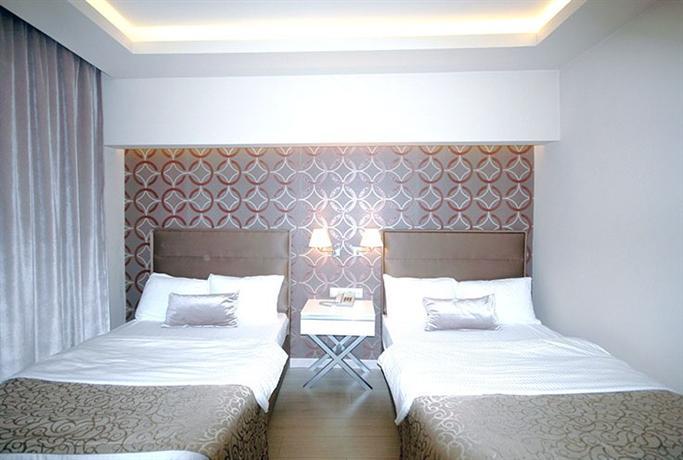 Kent Hotel_18