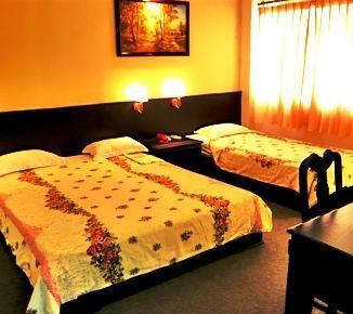 7S Hotel Cuong Long_11