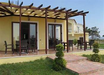 Imerti Resort Hotel Skala Kallonis_24