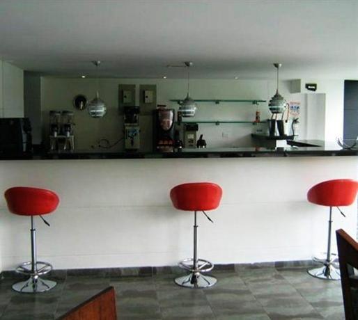 Ayenda 1236 Platinum Plaza_6