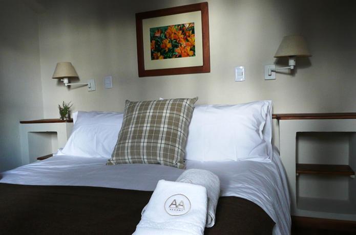 Aldea Andina Hotel & Spa_18