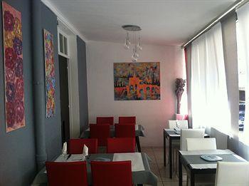 Hôtel Colbert_13