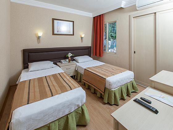 Julian Forest Suites_24