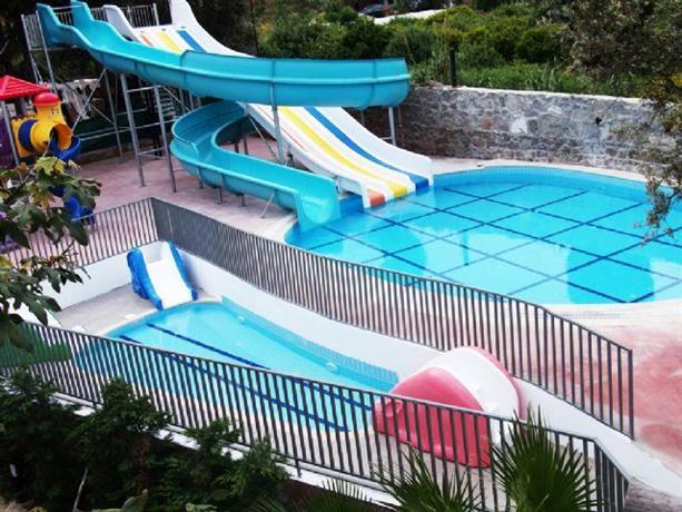 Mio Bianco Resort_24