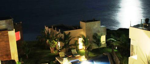 Kilombo Villas & Spa_21