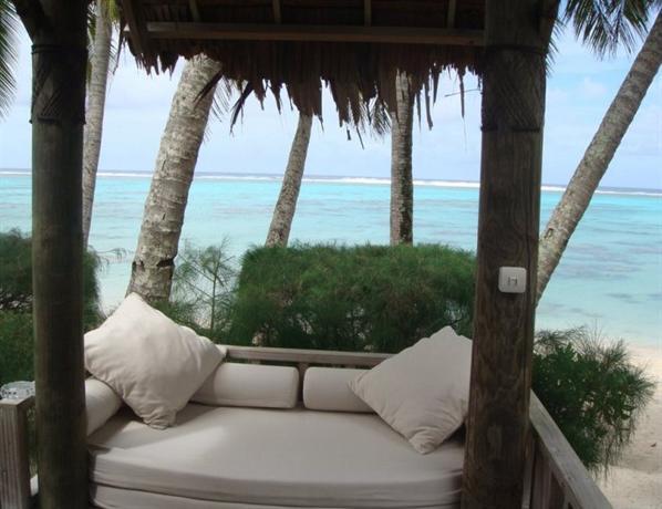 Little Polynesian Resort_22