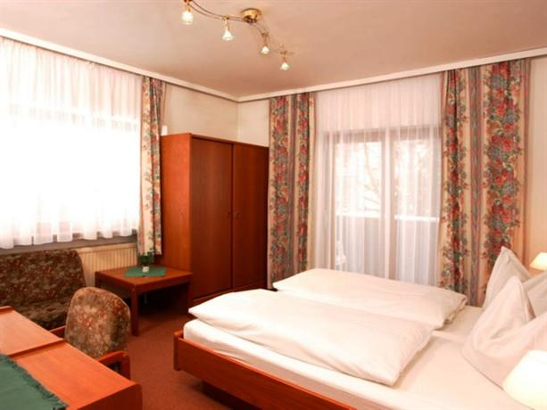 Hotel Alpina_24