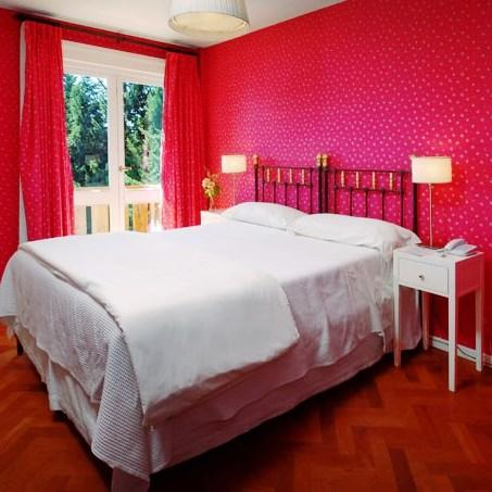 Tunquelen Hotel San Carlos de Bariloche