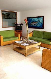 Hotel Pueblito Playa_24