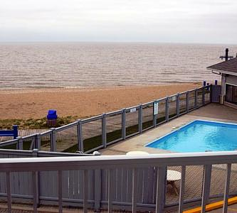 Resort Gimlilakeview