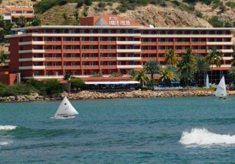 Punta Palma