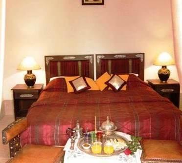 Dar Rania Hotel Marrakech