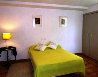 Hotel Le Bellevue Tarascon-sur-Ariege