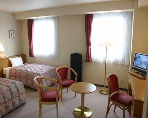 Hotel Mor-Schein