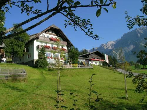 Hotel Tischlberger