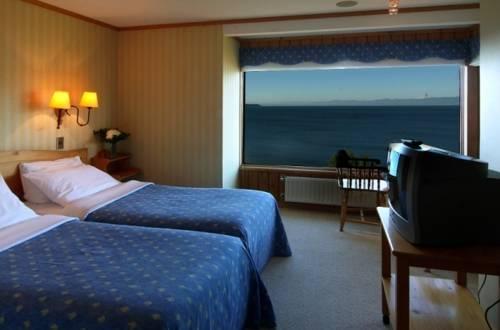 Elun Lihue Hotel