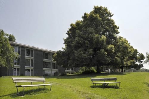 Boldern Evang Tagungs und Studienzentrum Mannedorf